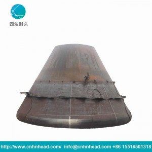 Factory made hot-sale Elliptical Shape -