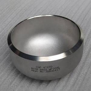 High Performance60 Degree Elbow -