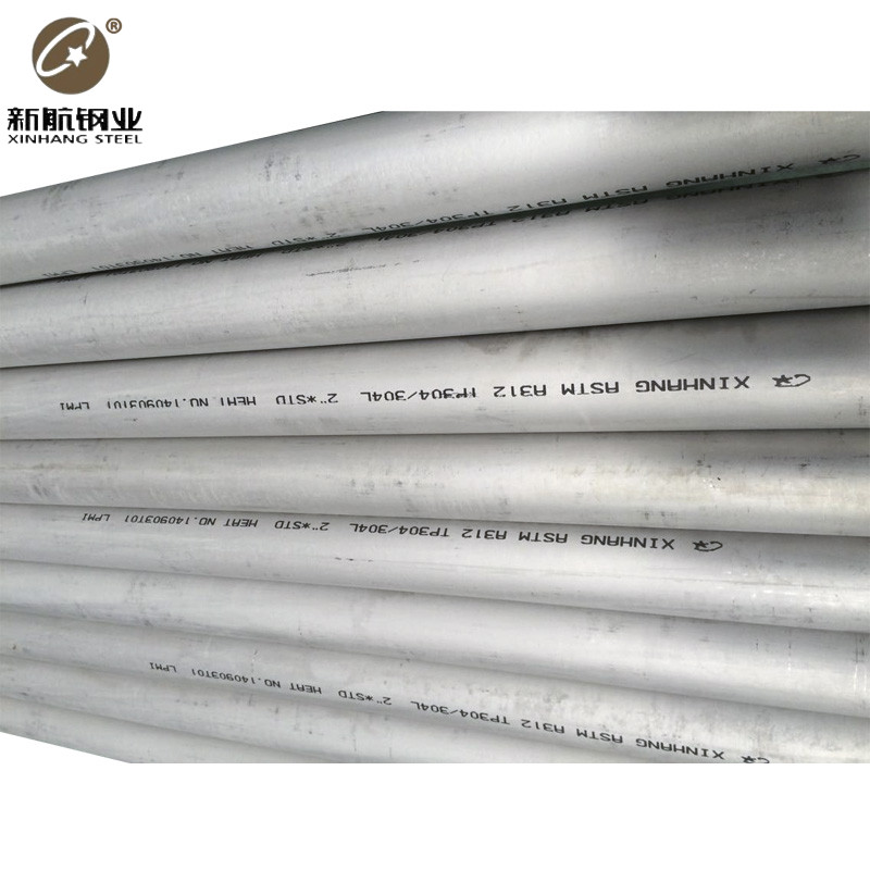 The manufacturing process of duplex tubes-why duplex tubes are expensive