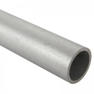 Factory Outlets Stainless Steel Seamless Welded Pipes Tubes 304 304l 316 316l