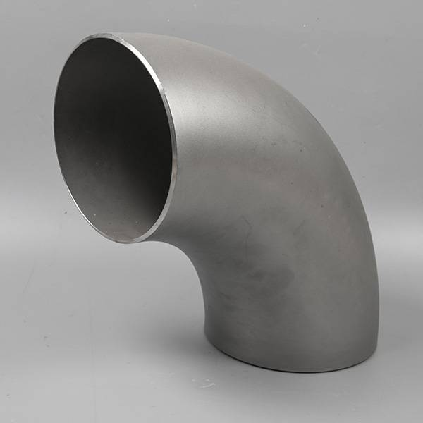professional factory for Pipe Fitting Flange -