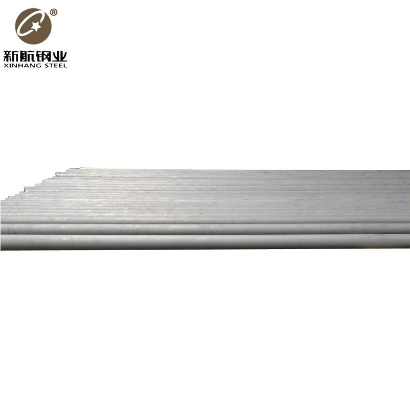 Special Price for 316 Stainless Steel Tube -