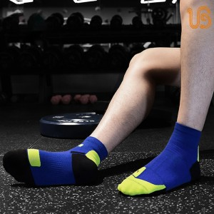 Breathable Sport Sock