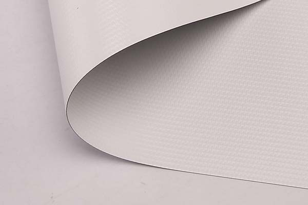 0.3MM Fiberglass Curtain Fabric Featured Image