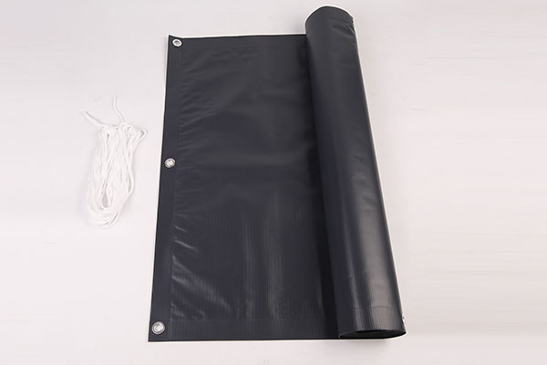 Ordinary Discount Inflatable Fabric Pvc -