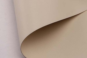 Factory Cheap Self-Adhesive Vinyl -