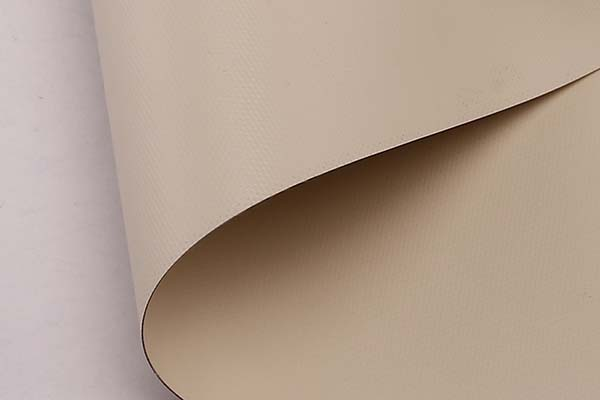 China Manufacturer for Trapaulin For Truck Cover -