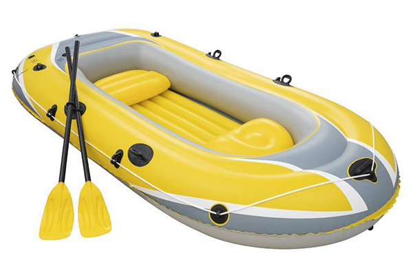 Free sample for Tarpaulin Stock Lot -