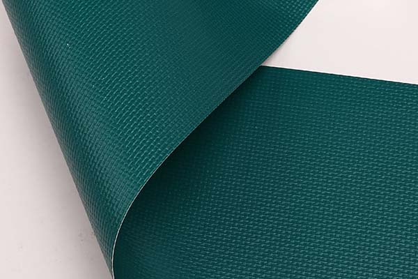 Factory Supply Haining Pvc Tarpaulin -