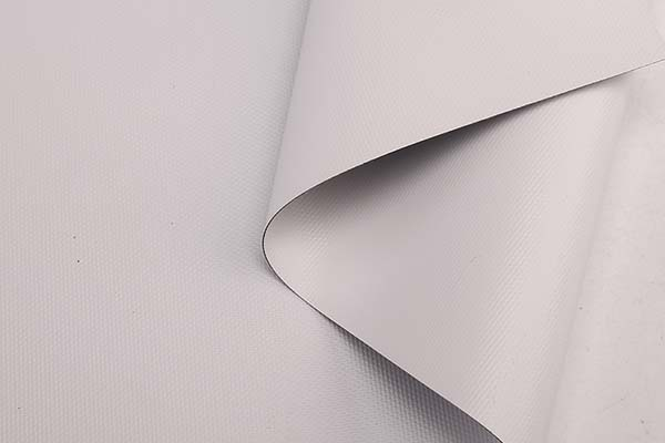 Hot New Products Projection Fabric -