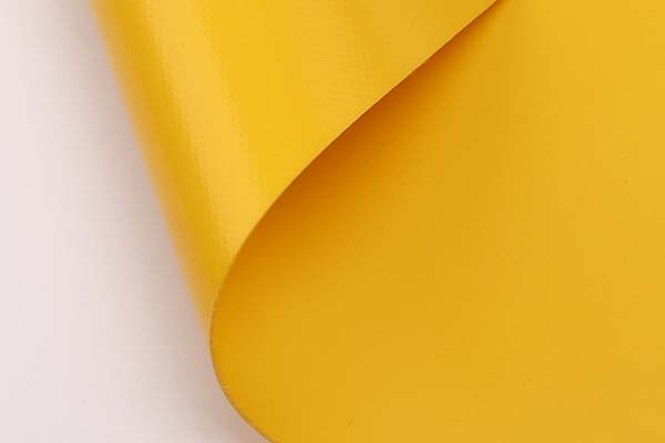OEM/ODM Manufacturer Fabric For Curtains -