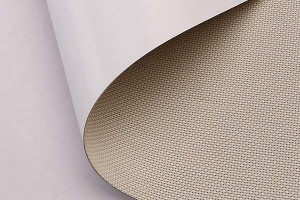 0.6MM Fiberglass Curtain Fabric