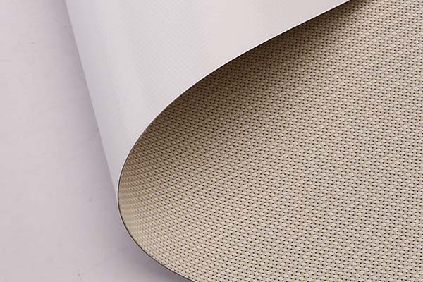 Special Design for Anti Uv Fabric -