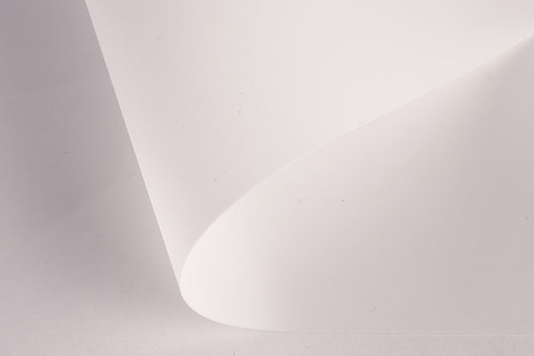 High definition Polyester Fabric -