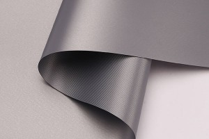 Factory wholesale Korea Pvc Coated Polyester Tarpaulin -