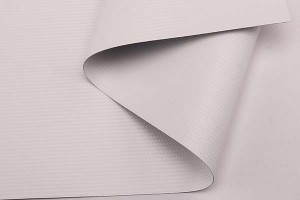 0.3MM Fiberglass Curtain Fabric