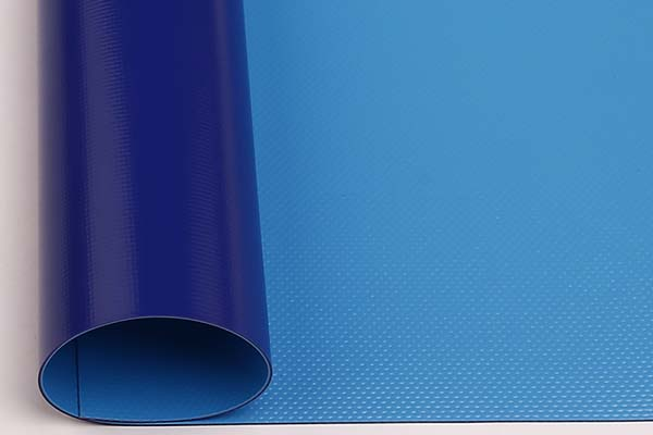 Ordinary Discount Screen Printing Squeegee -