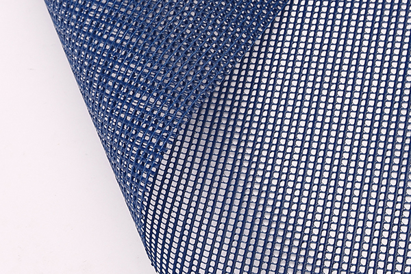 Newly ArrivalBanner Materials -