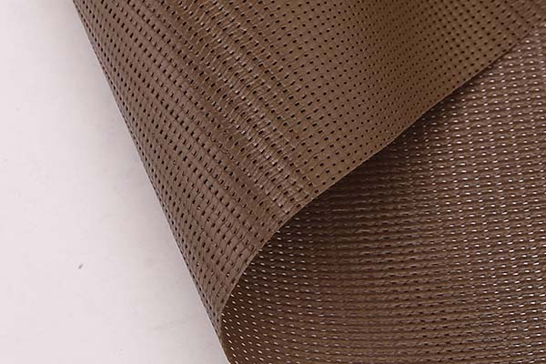 China Gold Supplier for Pvc Mesh Banner Screen For Fence -