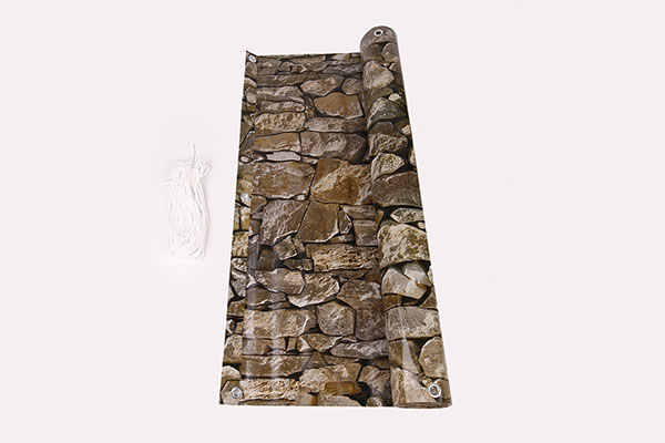 Excellent quality Living Room Curtain -