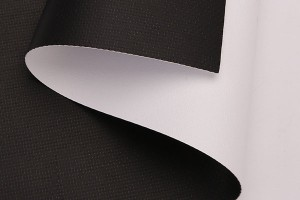 5.1M Super Flat Projection Fabric