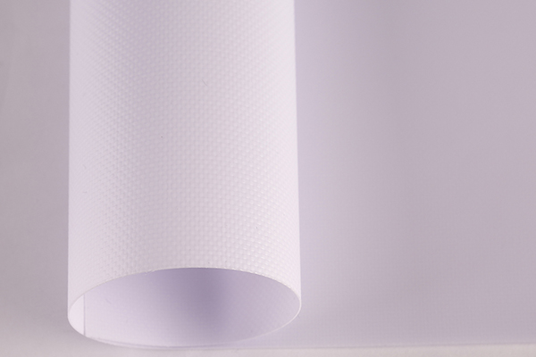 High reputation Poly Satin Fabric -
