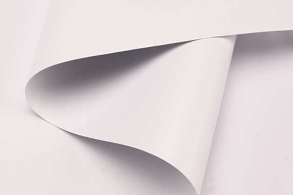 Good User Reputation for Pvc Banner Material -