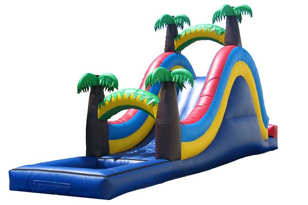 8 Year Exporter Swimming Pool Oover -