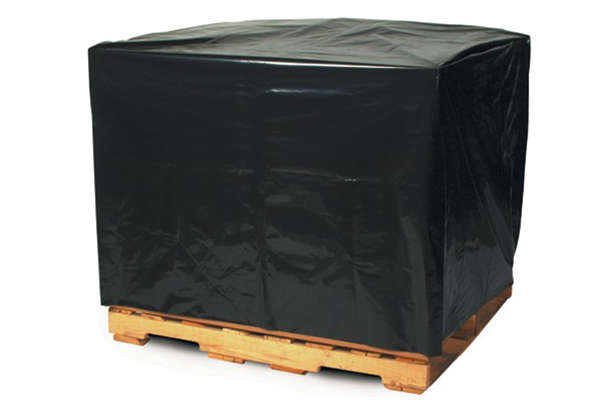 Reasonable price Truck Covers -