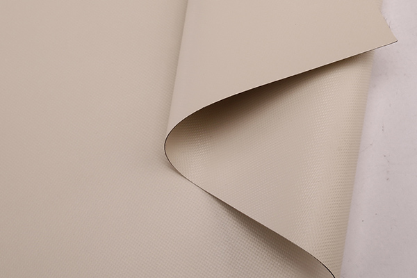 Hot Sale for Rolling Up Ready Made Curtain -