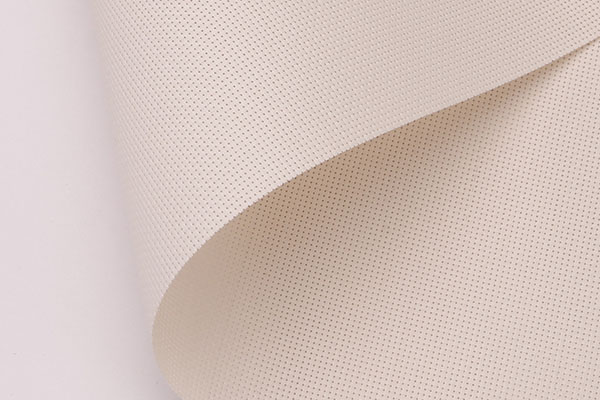 Personlized ProductsVinyl Materials -