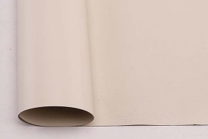 0.38MM Fiberglass Curtain Fabric