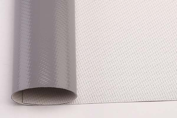 Wholesale Pvc Fabrication -