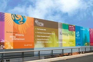 Discount Price Pvc Flex Banner 280gsm Frontlit -