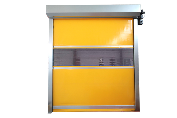 Manufacturing Companies for Film For Projector Screen -