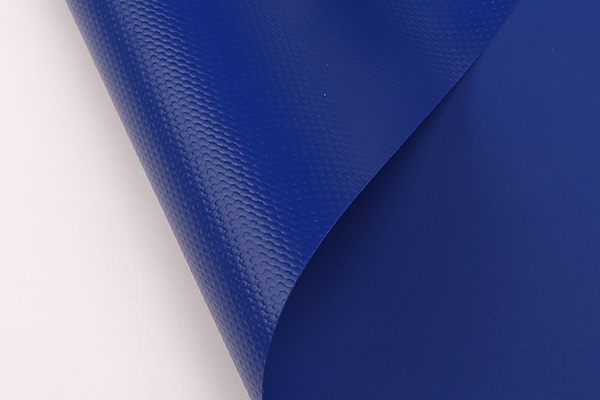 Hot-selling Fiber Glass Projection Fabric -