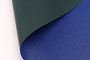 Wholesale Dealers of Curtain Design -