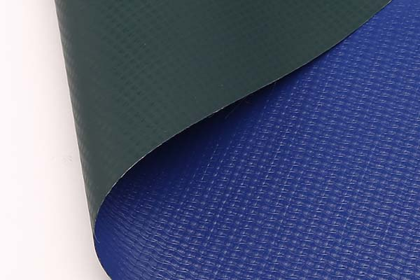 Hot New Products Pvc Mesh Fabric -