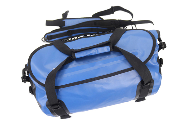 Factory selling Inflatable Motor Boat -