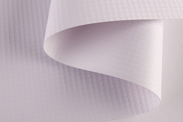 Low MOQ for Removable Adhesive Film -