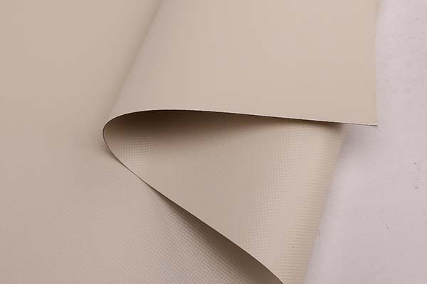 Fixed Competitive Price Matte Projection Screen Fabric -