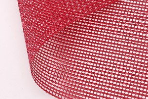 Hot-selling Fire Retardant Curtain -