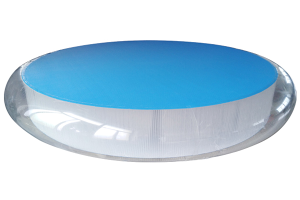 Best Price for Automatic Pool Cover -