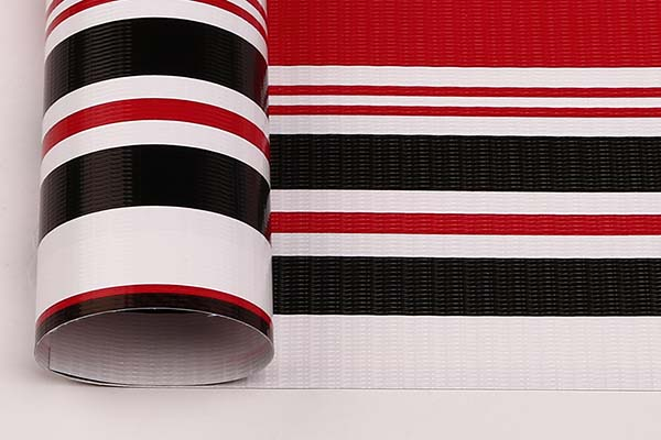 Big Discount Pvc Sichtschutzstreifen -