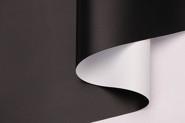 Reasonable price for Pvc Polyester Fabric -