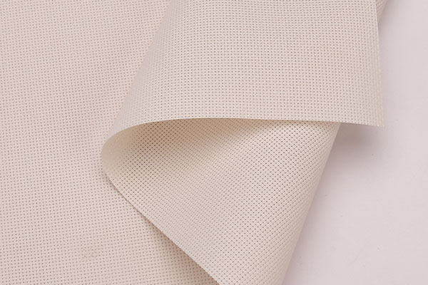 Wholesale Dealers of Pvc Coated Laminated Fabric -