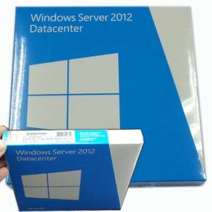 One of Hottest for Windows 10 Pro Student Discount - Server 2012 DataCenter – Newtown