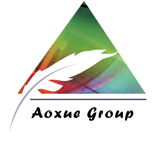 LOGO(abetter group)