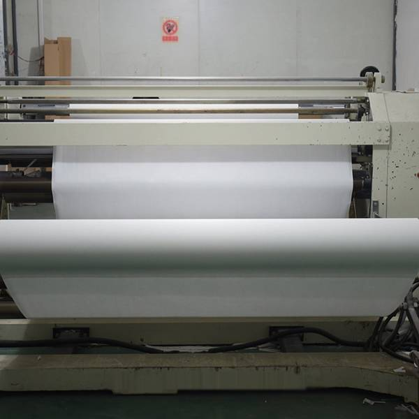 Good Quality 100gsm textile sublimation transfer paper Featured Image
