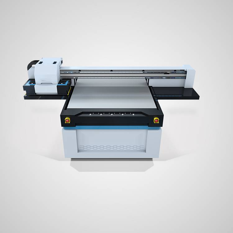 high quality industrial multifunctional uv lamp for printer focus uv printer Featured Image